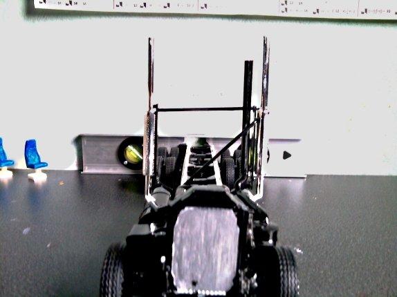 K-100 Long Cab Racetransporter - Seite 2 Pu94ge8swhq