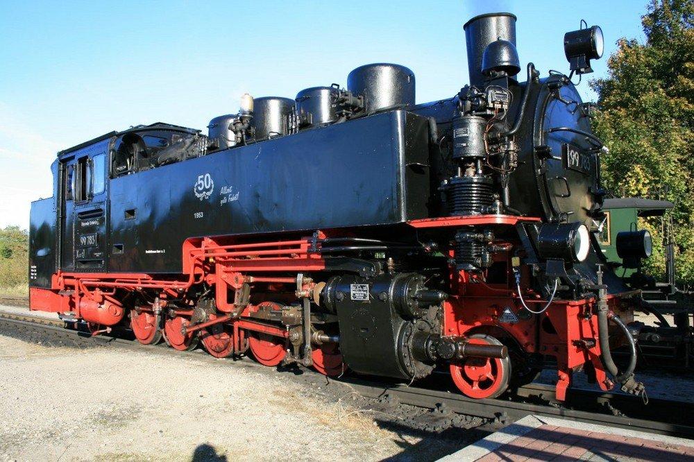Lokomotive-Vozovi Niqdetpd5m1