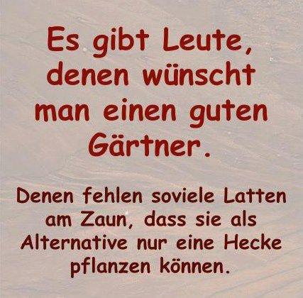 trick 17 - lustich.de