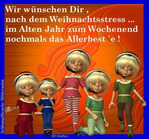 An den Beitrag angehängtes Bild: http://img28.dreamies.de/img/25/b/jqjoactpimv.jpg