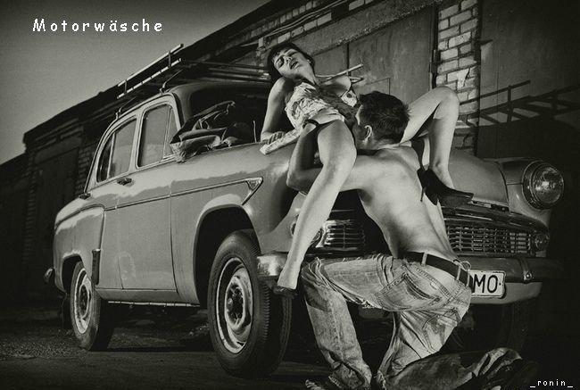 erotika-foto-devushek-eroticheskie-foto