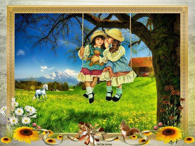 An den Beitrag angehängtes Bild: http://img28.dreamies.de/img/280/b/vlp9k37enxm.jpg