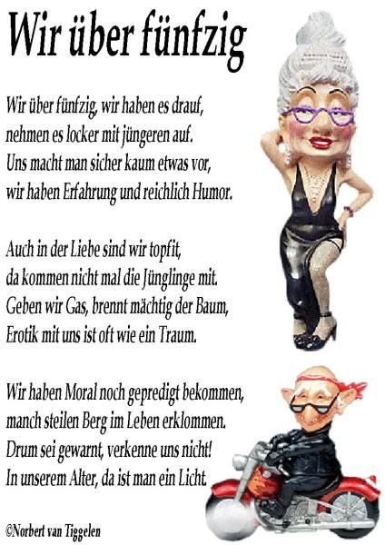 Geburtstag Spruch 50 Frau Boris Schmelter Com