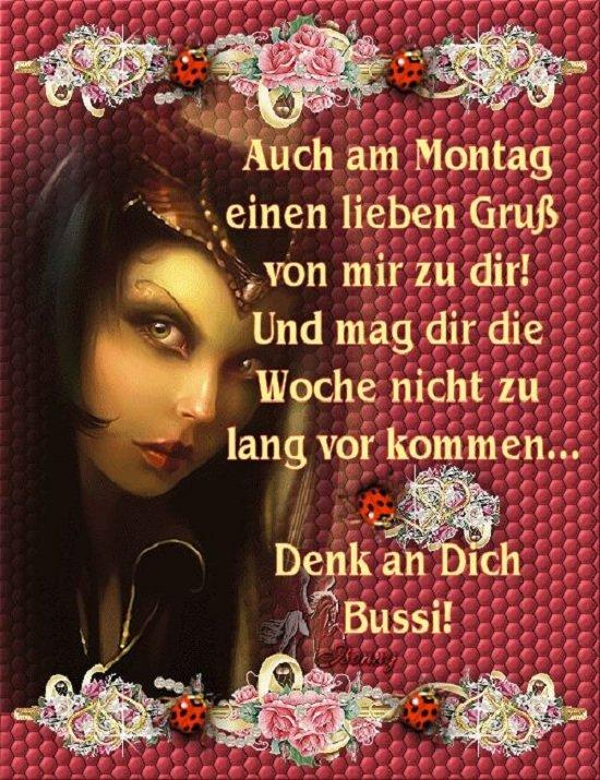 An den Beitrag angehängtes Bild: http://img28.dreamies.de/img/333/b/pnqsf4e158y.jpg