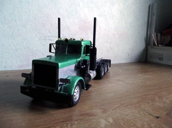 359r 4axle Tractor - Seite 2 3njlv9j30o1