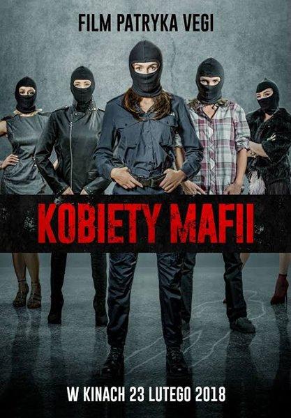 Kobiety mafii (2018) KiT-MPEG-4-H.264-HDV-AAC /PL