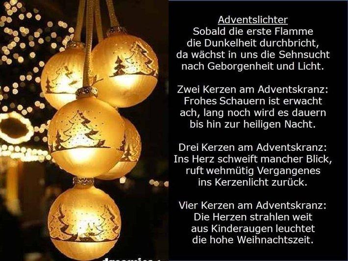 An den Beitrag angehängtes Bild: http://img28.dreamies.de/img/337/b/8ofben4lngu.jpg