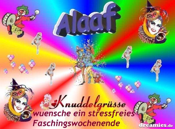 An den Beitrag angehängtes Bild: http://img28.dreamies.de/img/361/b/m60u9mxjeez.jpg