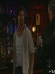 Young and the Restless 038hmcnlooh
