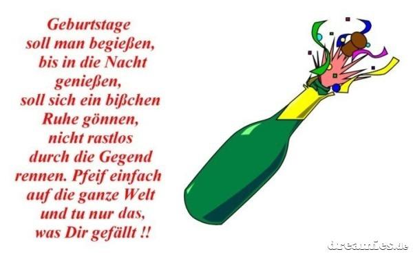 Gartentagebuch im Januar 2014, 1. Teil - Page 3 - Mein schöner Garten Forum