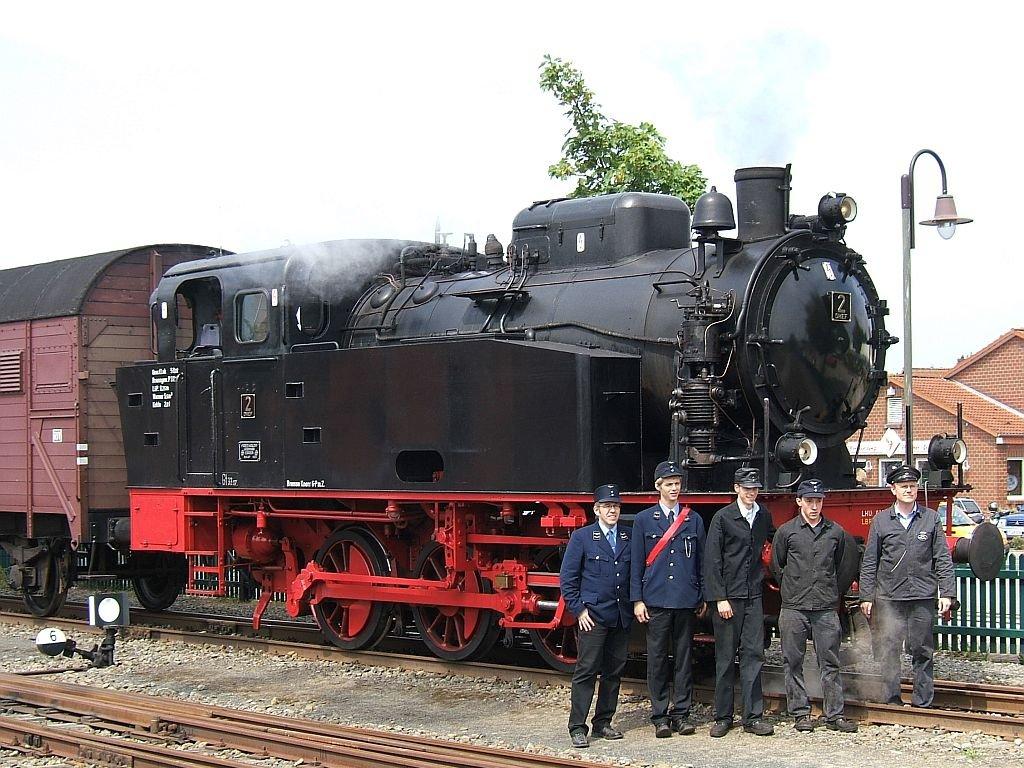 Lokomotive-Vozovi Ryffojajy5i