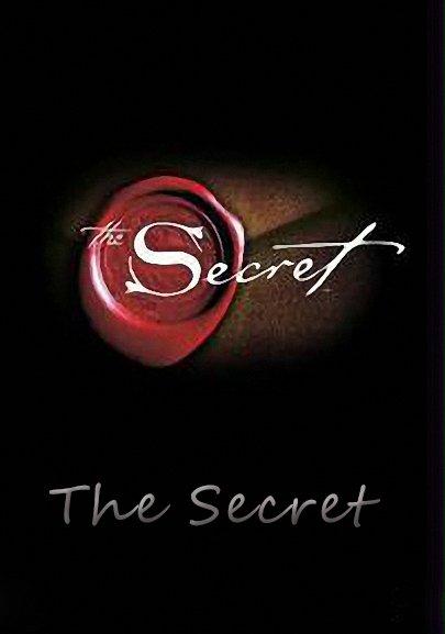 Sekret (2006) KiT-MPEG-4-H.263-AAC/Lektor/PL