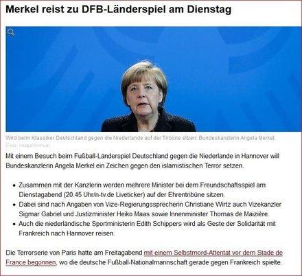 deutschland gegen niederlande
