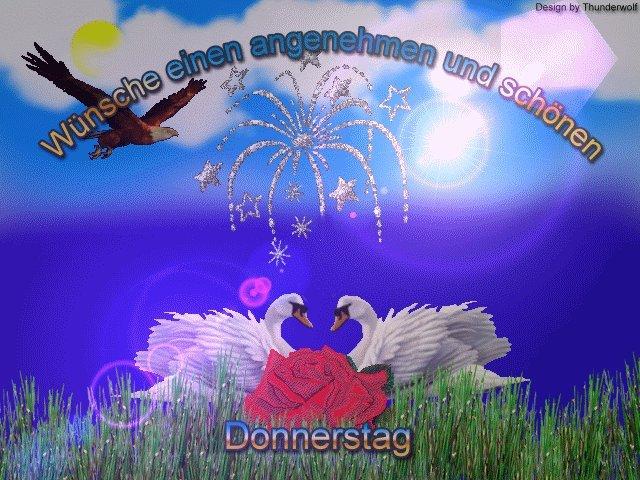 An den Beitrag angehängtes Bild: http://img28.dreamies.de/img/43/b/5w4r63awzam.jpg