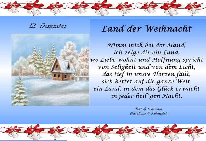 An den Beitrag angehängtes Bild: http://img28.dreamies.de/img/445/b/cna08xbupze.jpg