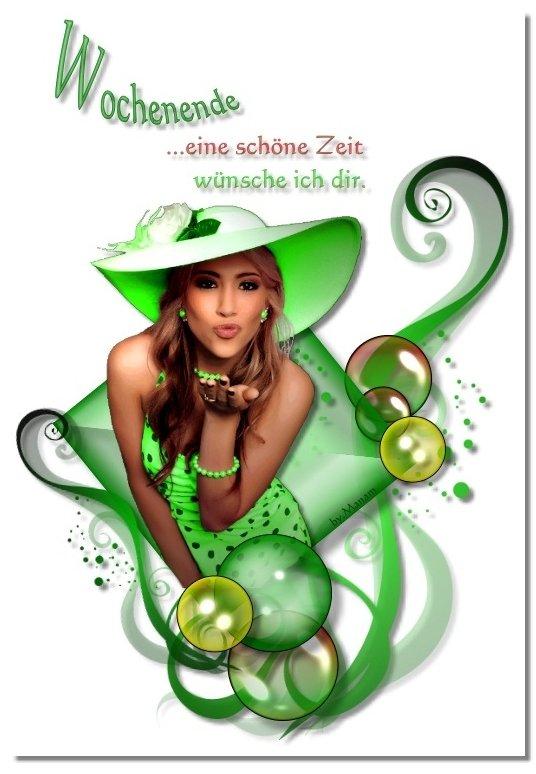 An den Beitrag angehängtes Bild: http://img28.dreamies.de/img/447/b/btfl2uv324r.jpg