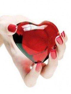 Srce- slike Oyb4008zppx