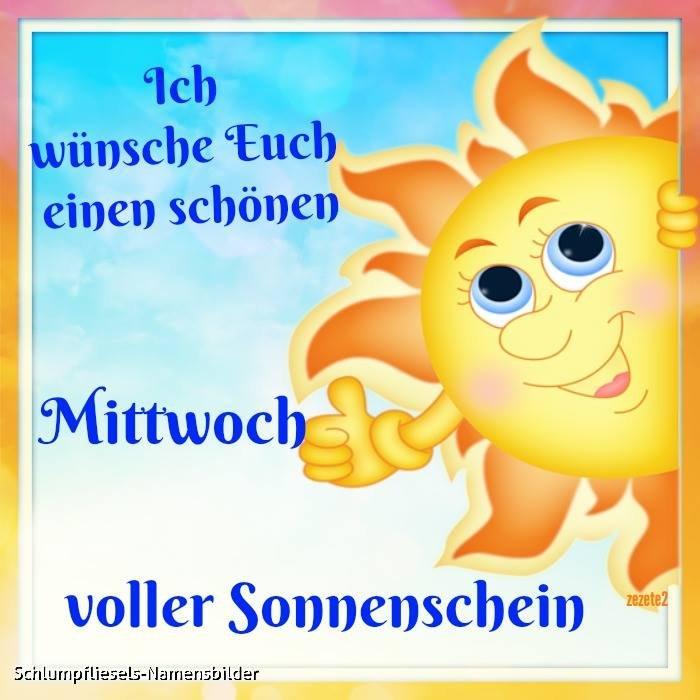 An den Beitrag angehängtes Bild: http://img28.dreamies.de/img/705/b/pd0hewg70cs.jpg