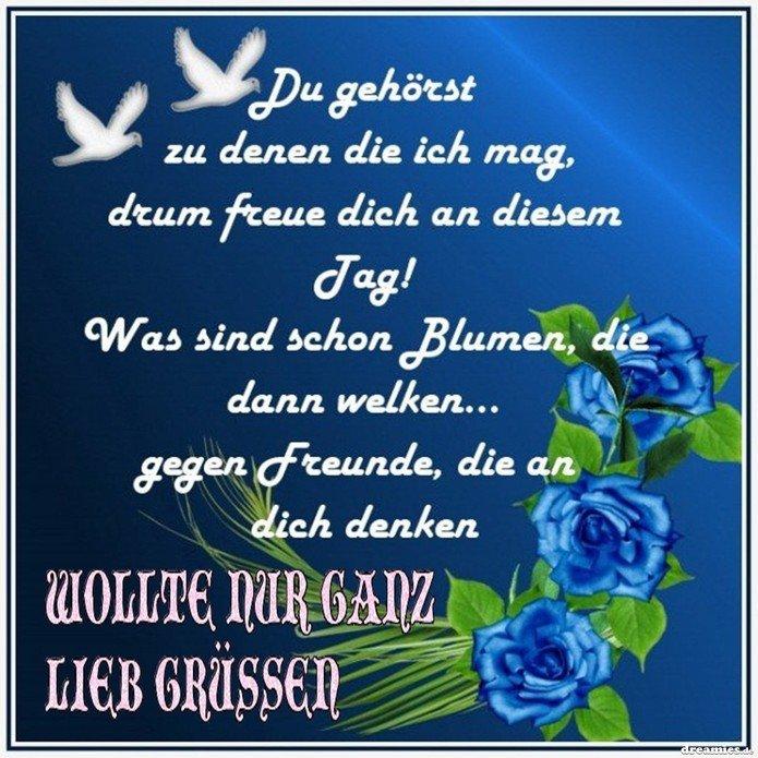An den Beitrag angehängtes Bild: http://img28.dreamies.de/img/724/b/lfvjpojwe3s.jpg