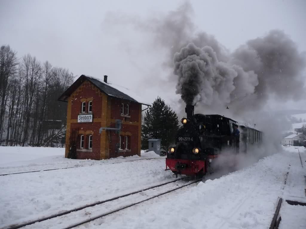 Lokomotive-Vozovi 8f8vxzs9uaq
