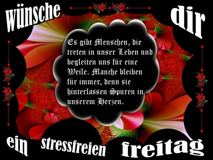 An den Beitrag angehängtes Bild: http://img28.dreamies.de/img/782/b/nj68c2mh2uf.jpg