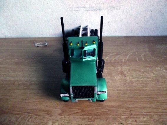 359r 4axle Tractor - Seite 2 Iruwh23smr5