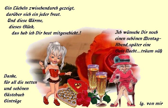 An den Beitrag angehängtes Bild: http://img28.dreamies.de/img/805/b/ed8z828olke.jpg