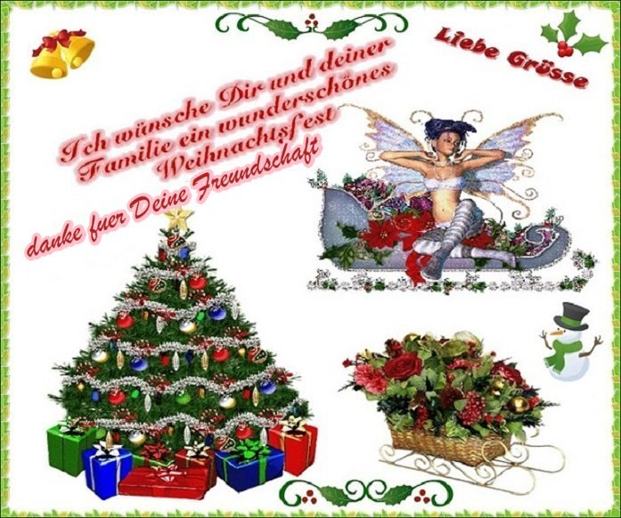 An den Beitrag angehängtes Bild: http://img28.dreamies.de/img/850/b/iyau7zn4u5g.jpg