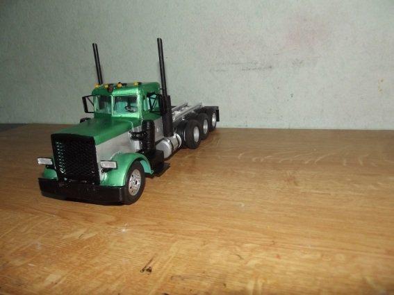 359r 4axle Tractor - Seite 2 773qdt9z62h