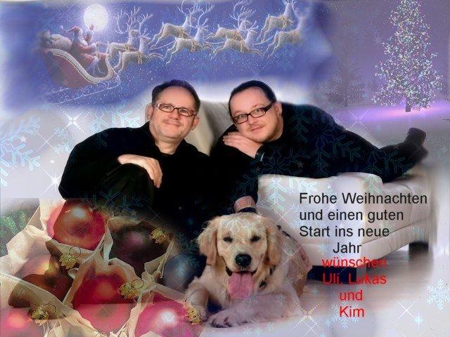 An den Beitrag angehängtes Bild: http://img28.dreamies.de/img/923/b/f6ydlxm33jt.jpg