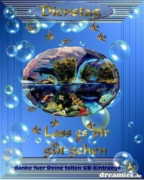 An den Beitrag angehängtes Bild: http://img28.dreamies.de/img/948/b/fls9y1dv61m.jpg