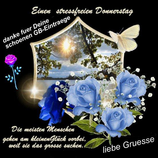An den Beitrag angehängtes Bild: http://img28.dreamies.de/img/949/b/ta5954qzfkt.jpg