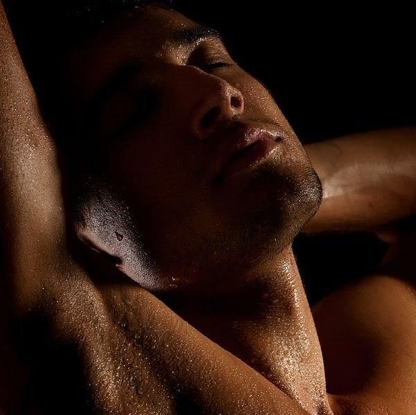 secret erfahrungen von frauen erotische bilder paare