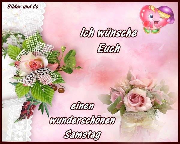 An den Beitrag angehängtes Bild: http://img28.dreamies.de/img/989/b/eklndlvdezo.jpg