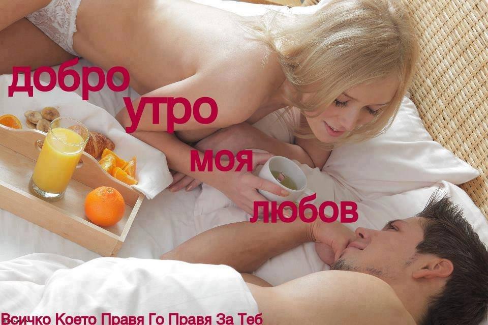 wv7xy7vx7hi.jpg