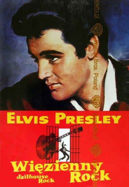 Więzienny rock (1957) KiT-MPEG-4-AVC-AAC-ZF/Lektor/PL