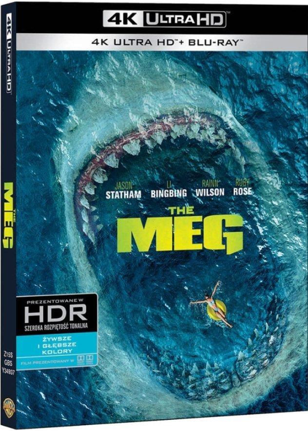 The Meg (2018) MULTi.COMPLETE.UHD.BLURAY-TERMiNAL / Lektor PL i Napisy PL