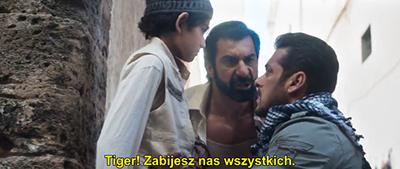 Tiger Zinda Hai (2017) KiT-MPEG-4-H.264-HDV-816p-AAC /Napisy/PL
