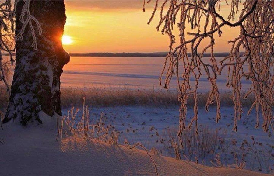 Zimski pejzaži-Winter landscapes - Page 2 N3tf1n2sbn2
