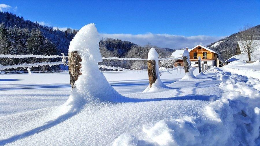 Zimski pejzaži-Winter landscapes - Page 2 7jghdfvji8h