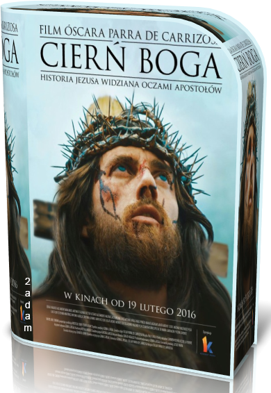 Cierń Boga (2015) Blu-ray Video-534p-H.264-AVC-AAC/Lektor/PL