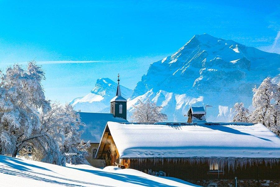 Zimski pejzaži-Winter landscapes - Page 2 75hb7dlqk8l