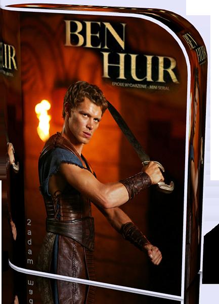 Ben Hur (2010) KiT-MPEG-TS-H.264-AAC /Napisy/PL