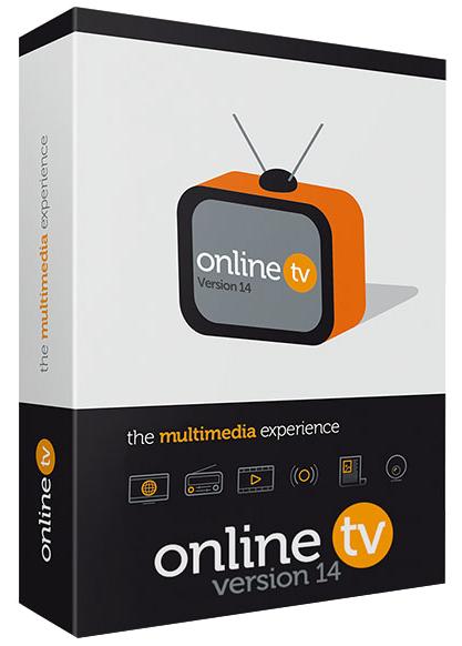OnlineTV 14.18.6.1