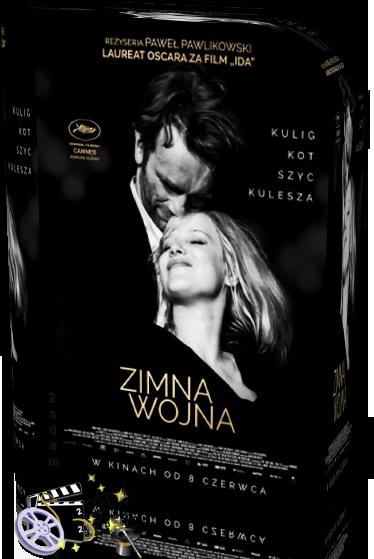 Zimna wojna (2018) KiT-MPEG-4-720p-H.264-AVC-AAC/PL